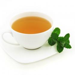 Mieszanka ziół Herbaciane popołudnie